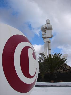 Cámara Comercio Lanzarote