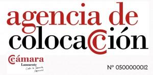 Logo-agencia-colocacion