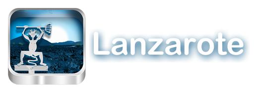 applanzarote