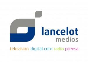Logo Lancelot Medios
