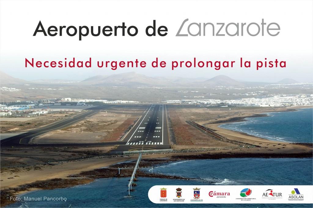 Aeropuerto MP