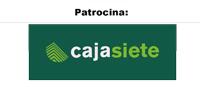 patrocinadorC7