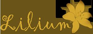 Lillium