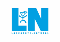 Logo-Lanzarote-Natural