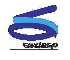 Sancargo