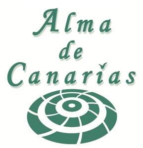Alma de Canarias