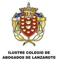 colegio-abogados-letras