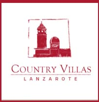 country villas logo
