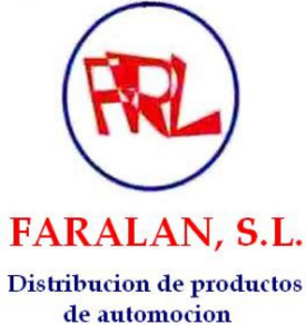 faralan