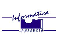 informaticalanzarote