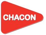 logo chacon