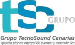 logo-tsc