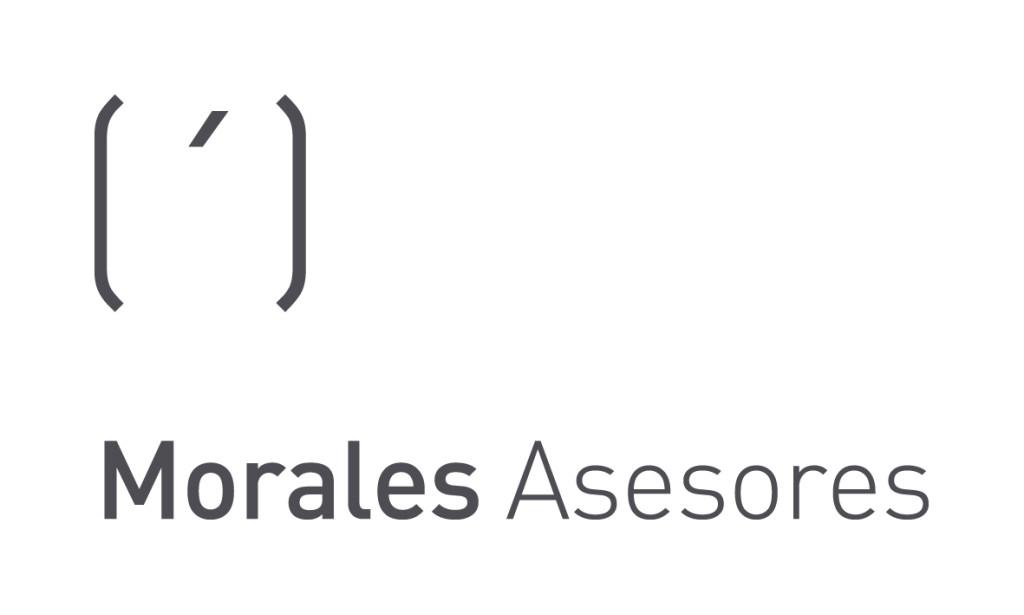 logo_VLADImorales