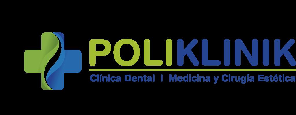 logo_poliklinicweb
