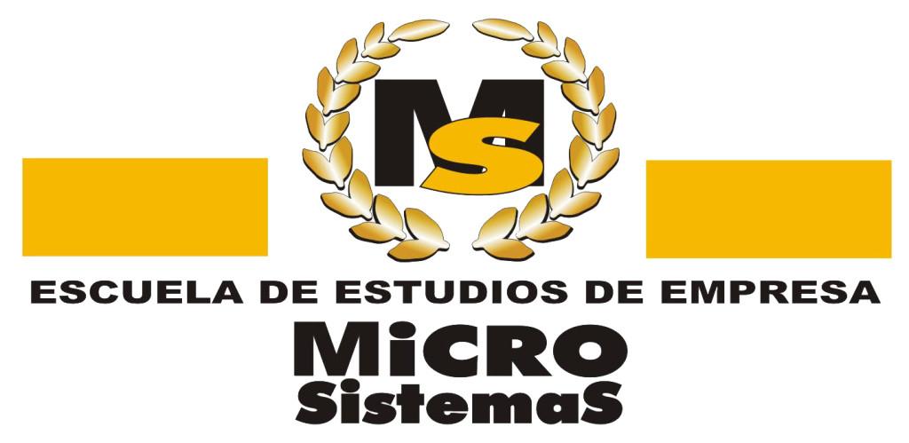 microsistemas logo