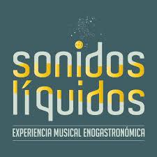 sonidos liquidos