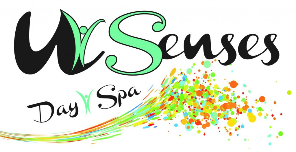 wsenses spa