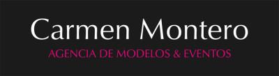 Carmen-Montero-web