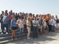 Feria Fuerteventura Emplea