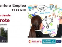Feria de Empleo de Fuerteventura