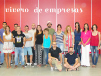 Vivero de Empresas de Lanzarote