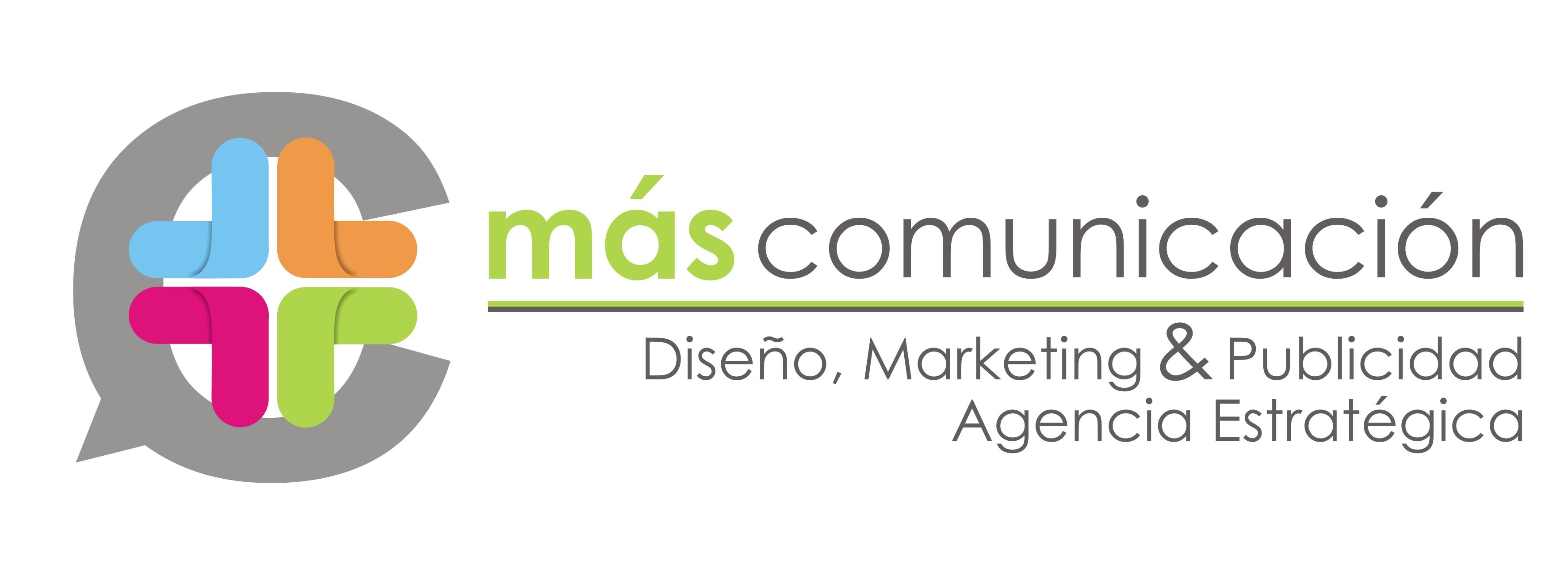 Agencia Estratégica de comunicación