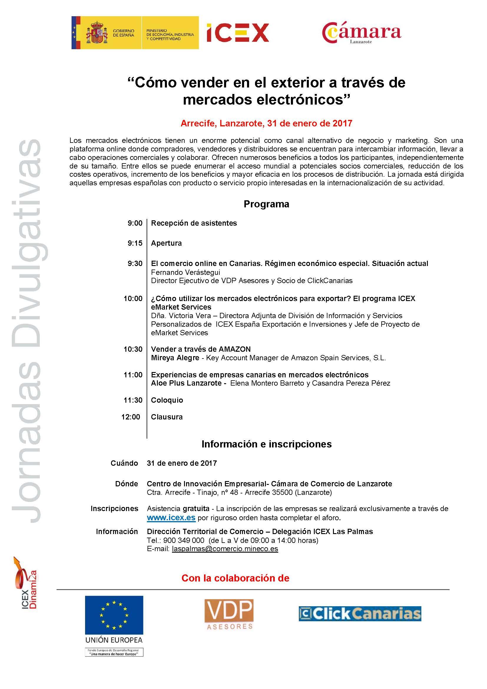 310117_Emarketservices_Programa Lanzarote