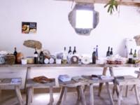 quesos de Lanzarote