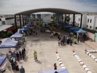 Expoenergía Lanzarote