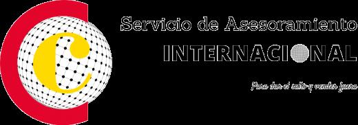 Ass-INTERNACIONAL-OFICIAL